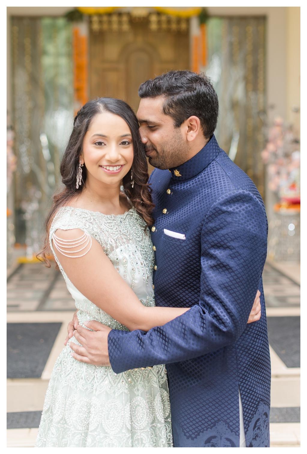 Chicago Indian Hindu Wedding_0537.jpg