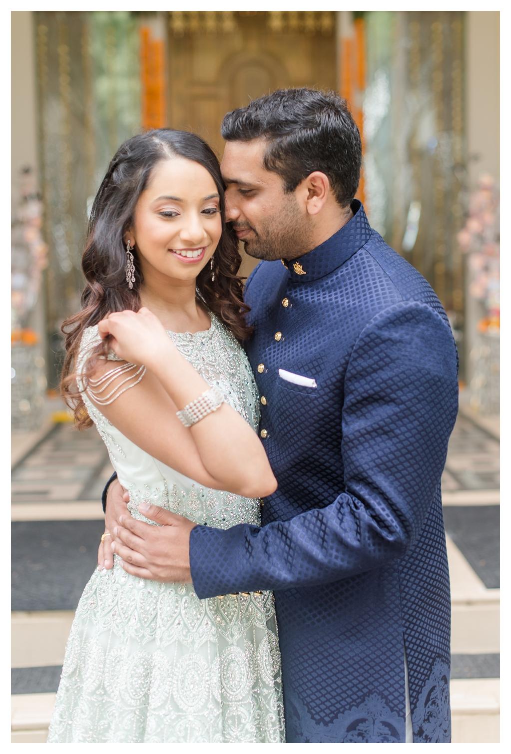 Chicago Indian Hindu Wedding_0538.jpg