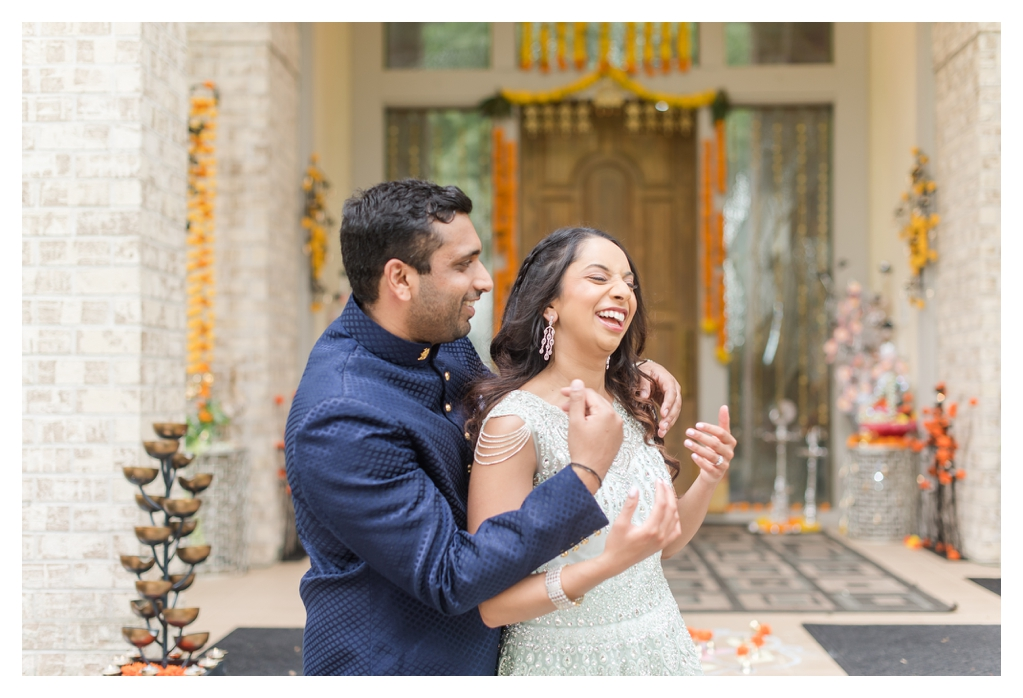 Chicago Indian Hindu Wedding_0539.jpg