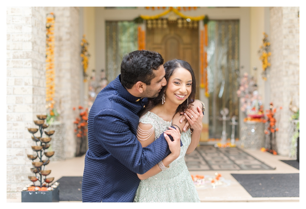 Chicago Indian Hindu Wedding_0540.jpg