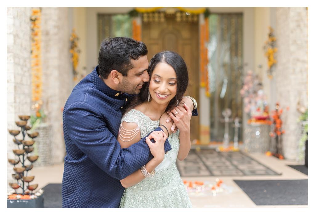 Chicago Indian Hindu Wedding_0541.jpg