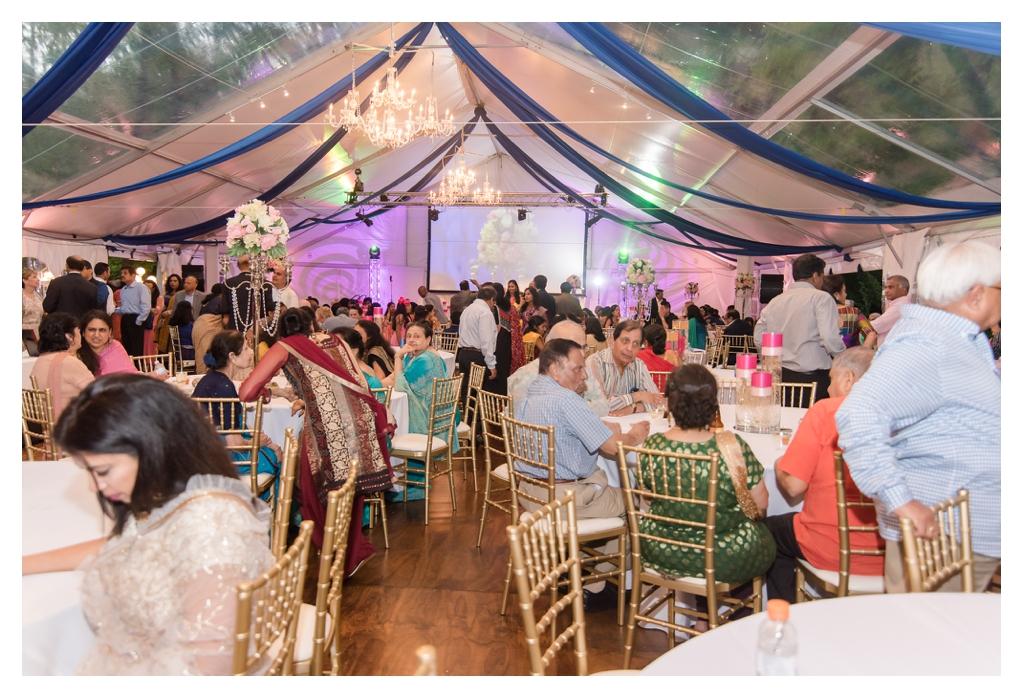 Chicago Indian Hindu Wedding_0551.jpg