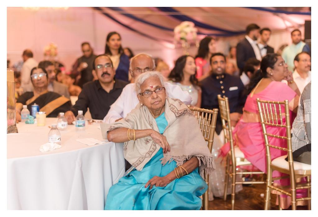 Chicago Indian Hindu Wedding_0553.jpg