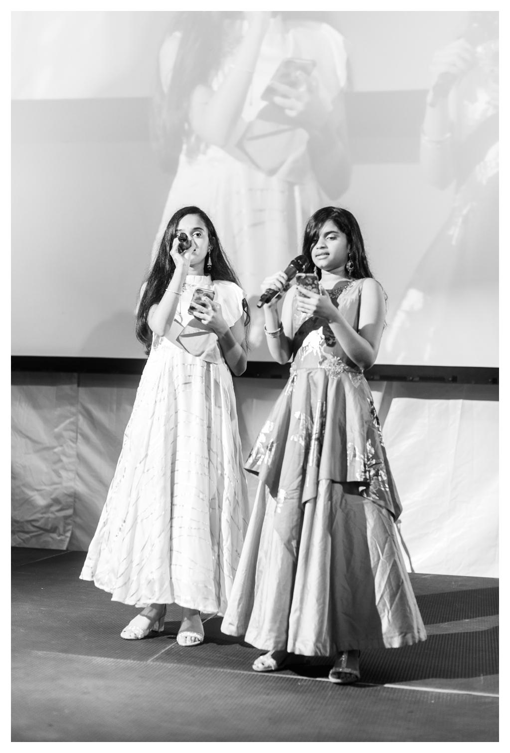 Chicago Indian Hindu Wedding_0552.jpg