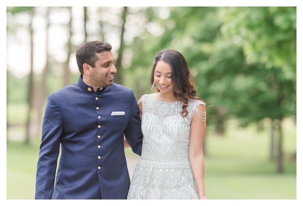 Fort Wayne Indian Hindu Wedding Photographer_0492.jpg