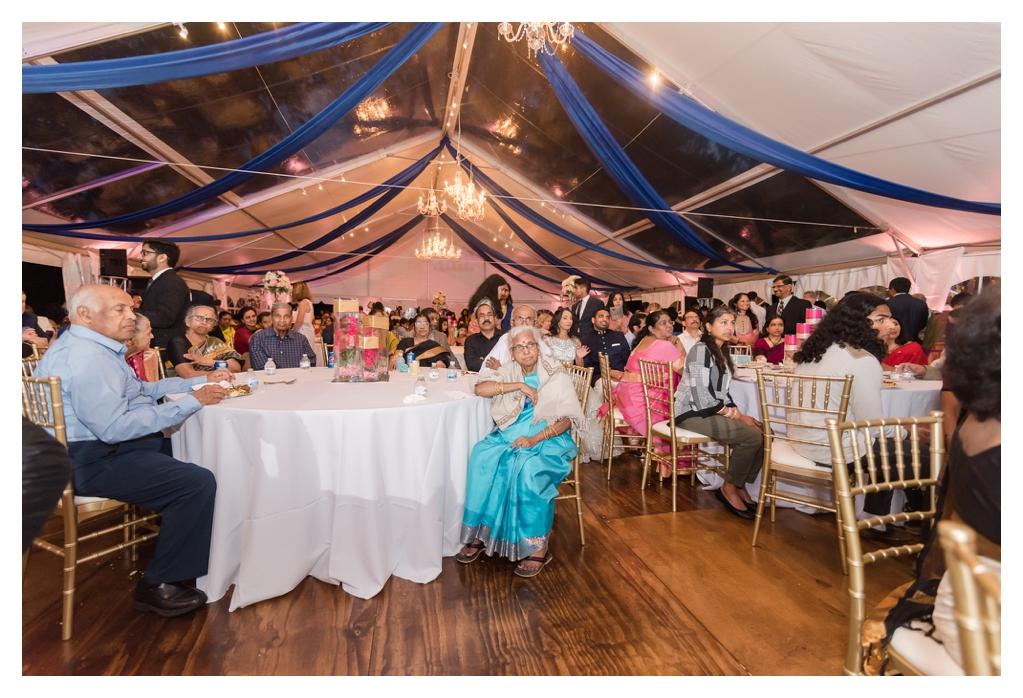 Chicago Indian Hindu Wedding_0554.jpg