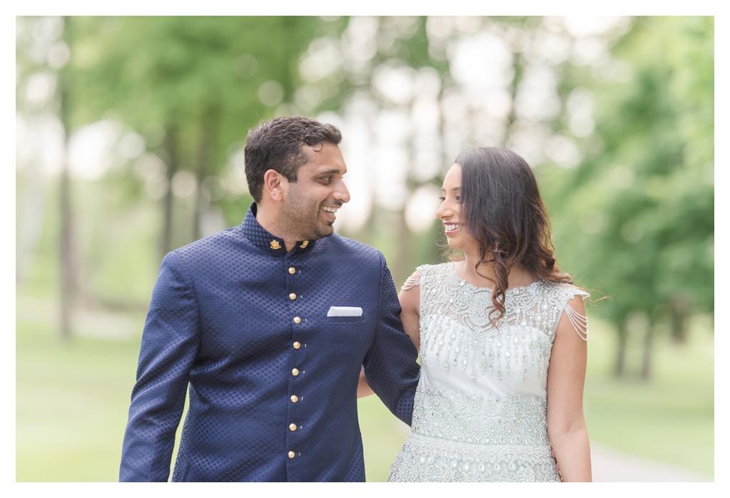 Fort Wayne Indian Hindu Wedding Photographer_0493.jpg