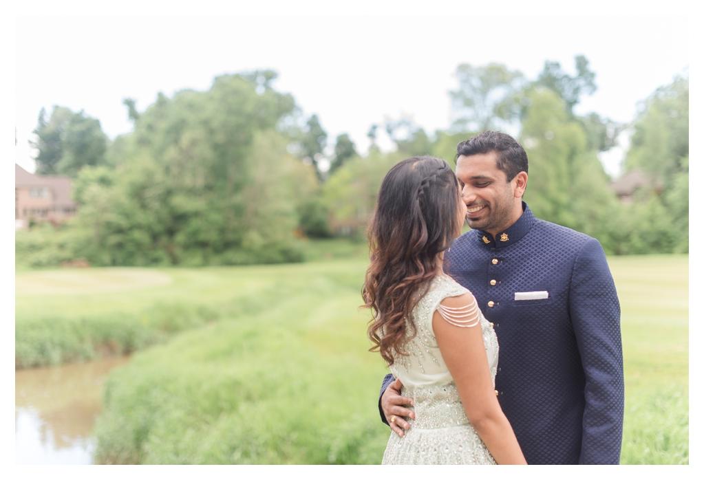 Fort Wayne Indian Hindu Wedding Photographer_0495.jpg
