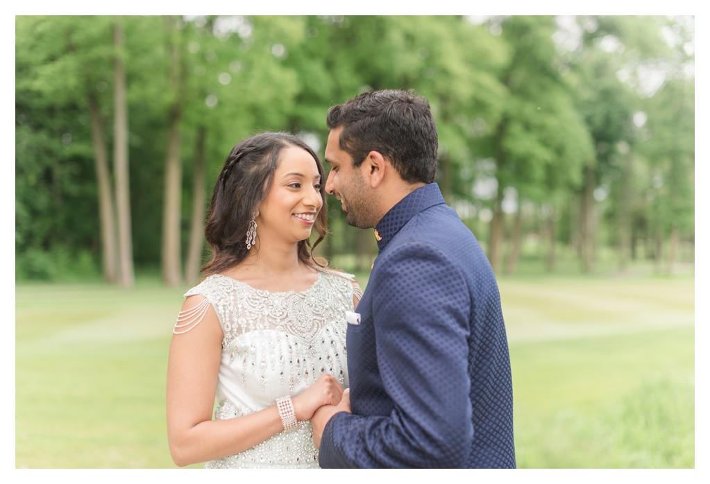 Fort Wayne Indian Hindu Wedding Photographer_0496.jpg
