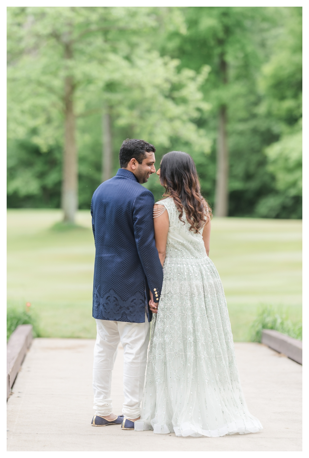 Fort Wayne Indian Hindu Wedding Photographer_0497.jpg