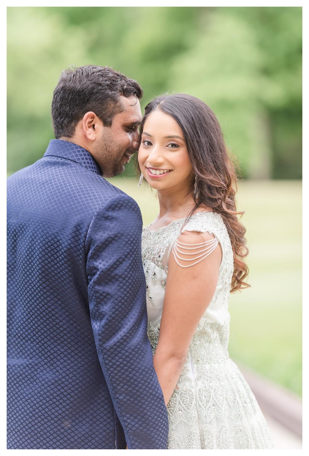 Fort Wayne Indian Hindu Wedding Photographer_0498.jpg