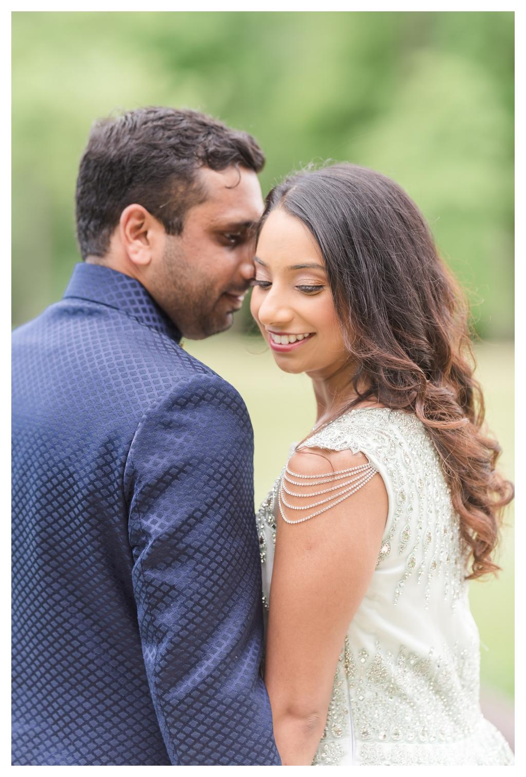 Fort Wayne Indian Hindu Wedding Photographer_0499.jpg