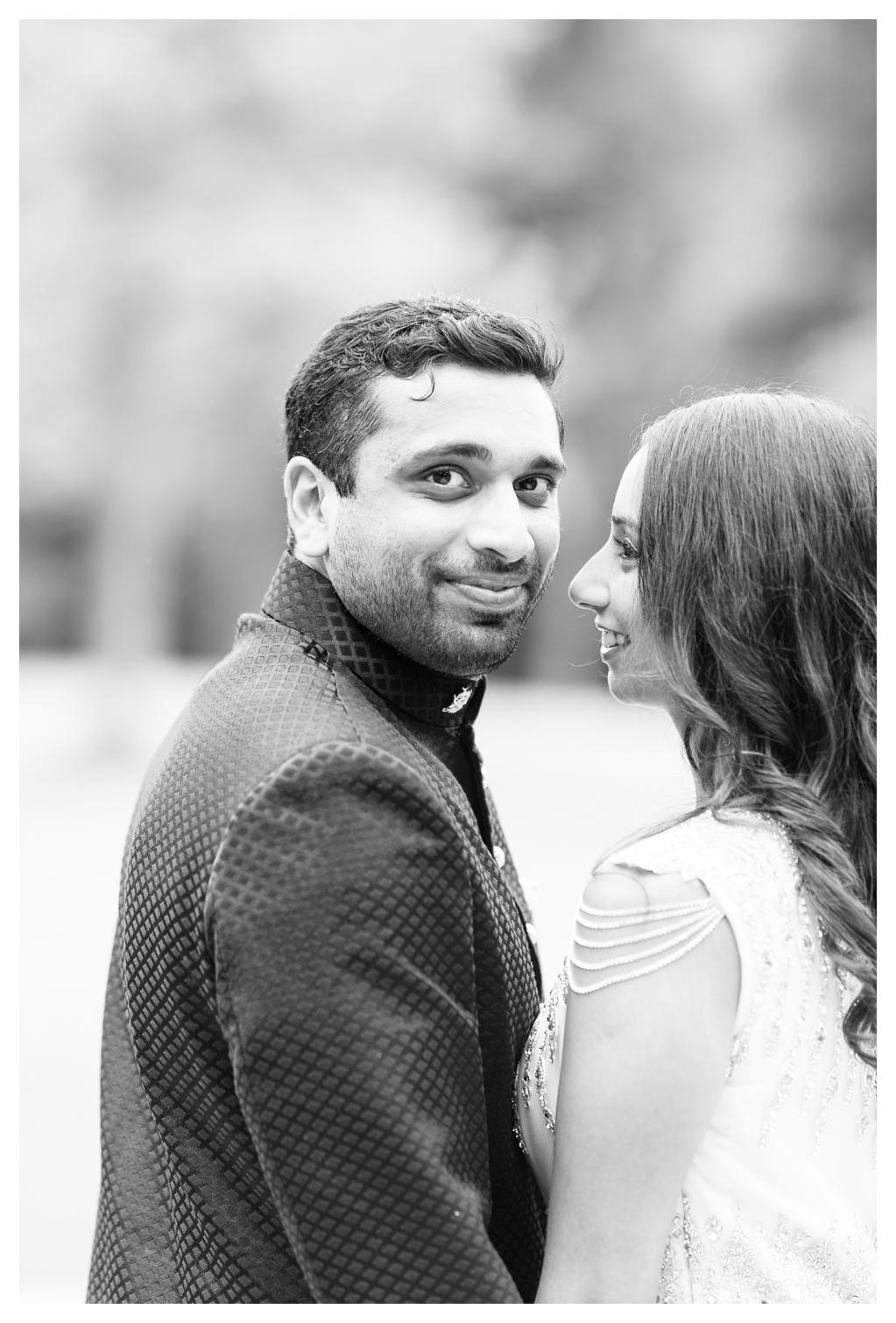 Fort Wayne Indian Hindu Wedding Photographer_0500.jpg