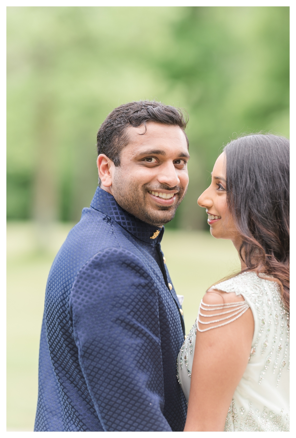 Fort Wayne Indian Hindu Wedding Photographer_0501.jpg