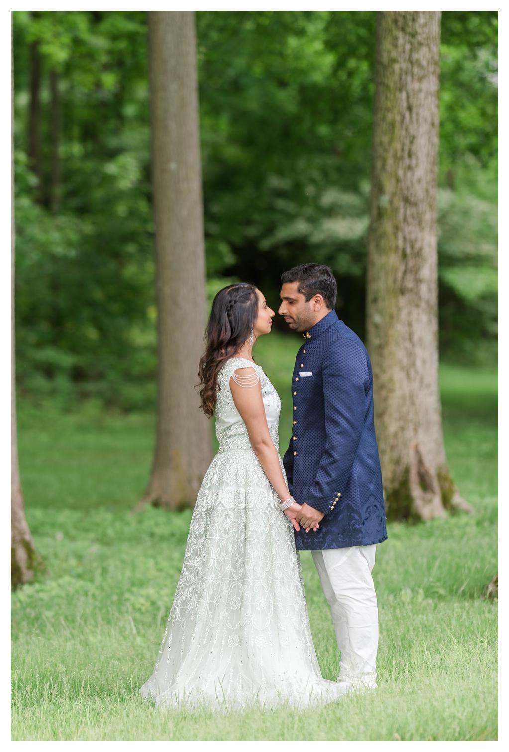 Fort Wayne Indian Hindu Wedding Photographer_0502.jpg
