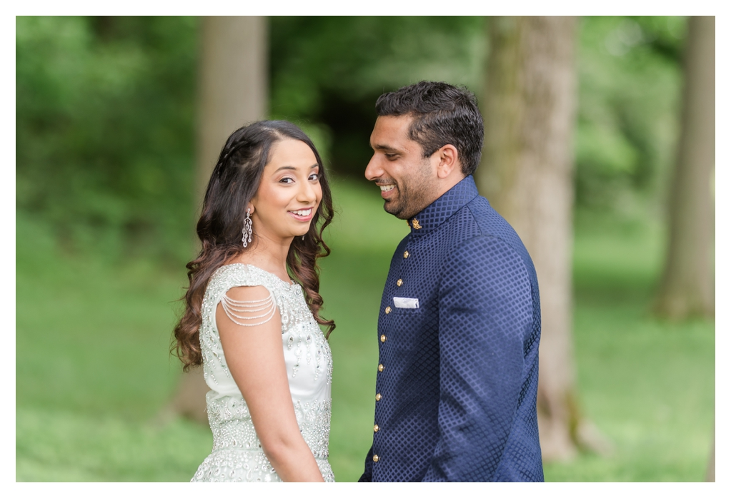 Fort Wayne Indian Hindu Wedding Photographer_0504.jpg