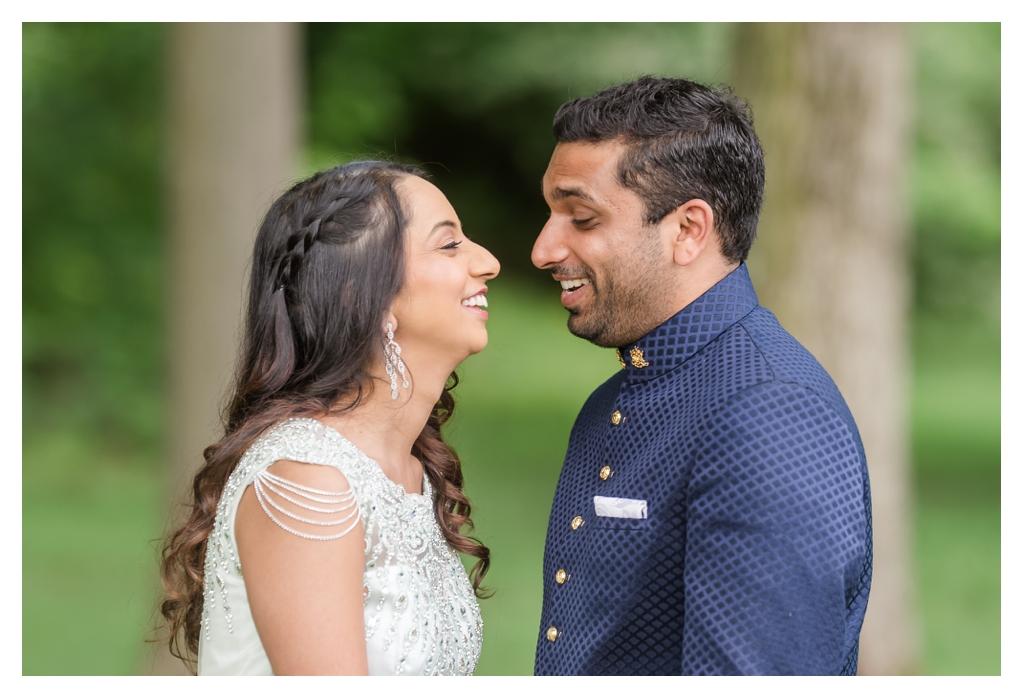 Fort Wayne Indian Hindu Wedding Photographer_0505.jpg