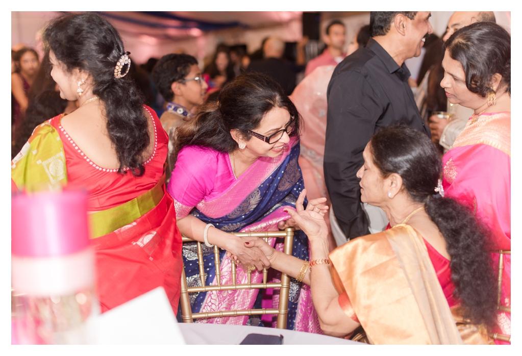 Fort Wayne Indian Hindu Wedding_0582.jpg