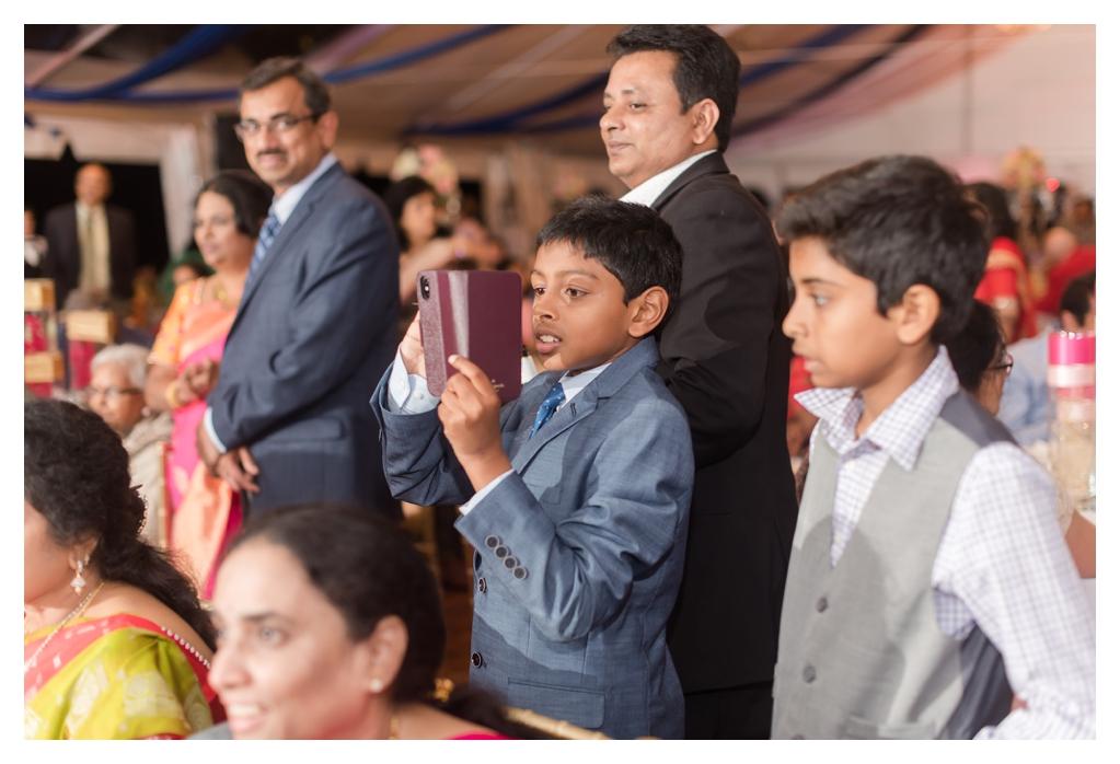 Fort Wayne Indian Hindu Wedding_0585.jpg