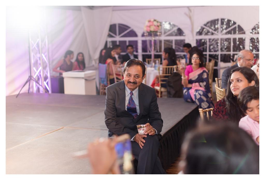 Fort Wayne Indian Hindu Wedding_0586.jpg