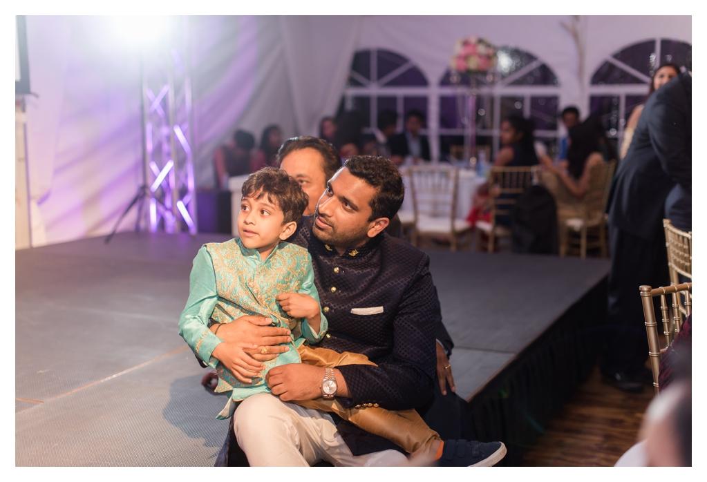 Fort Wayne Indian Hindu Wedding_0587.jpg