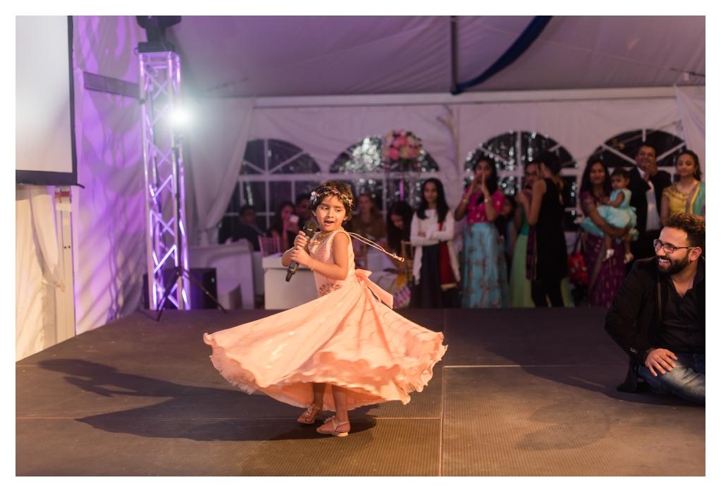 Fort Wayne Indian Hindu Wedding_0589.jpg