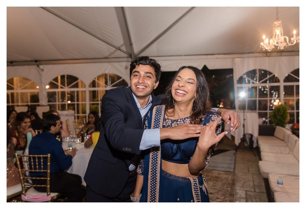 Fort Wayne Indian Hindu Wedding_0590.jpg