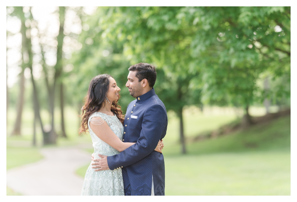 Indian Hindu Wedding Photographer_0482.jpg