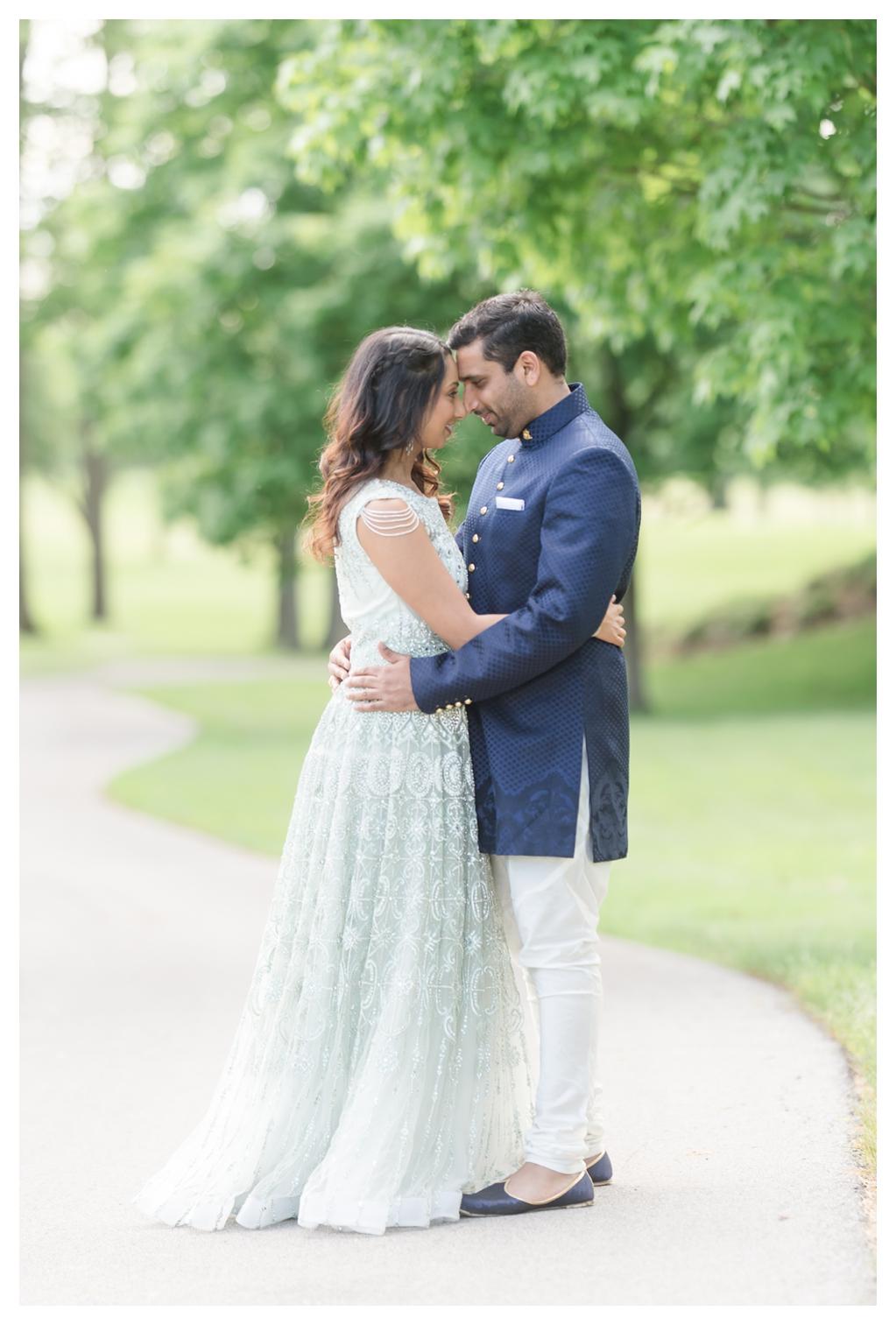 Indian Hindu Wedding Photographer_0483.jpg