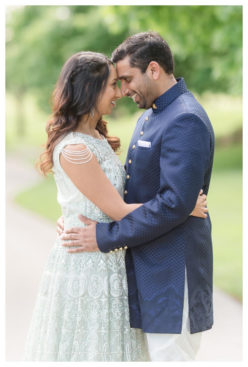 Indian Hindu Wedding Photographer_0484.jpg