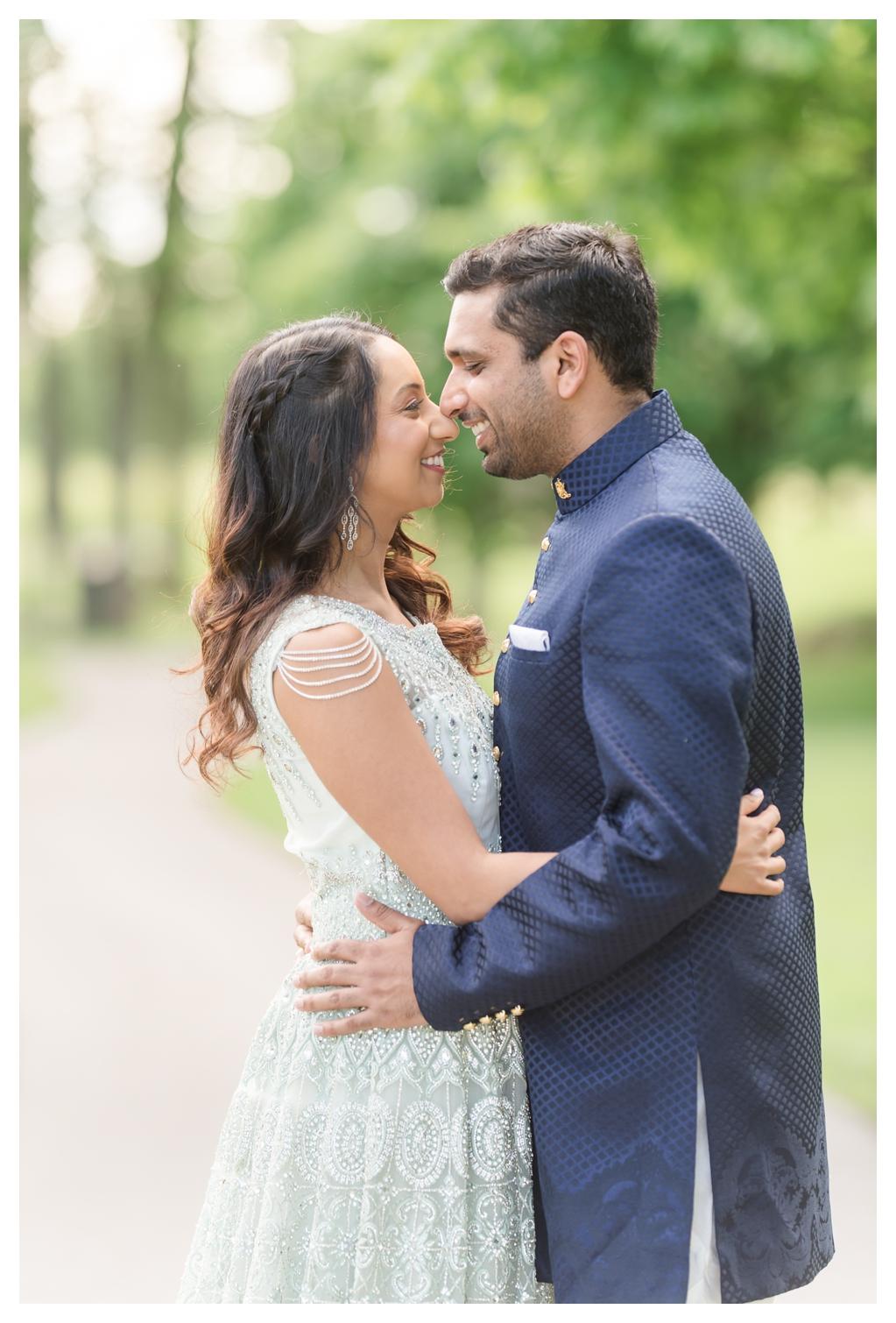 Indian Hindu Wedding Photographer_0485.jpg
