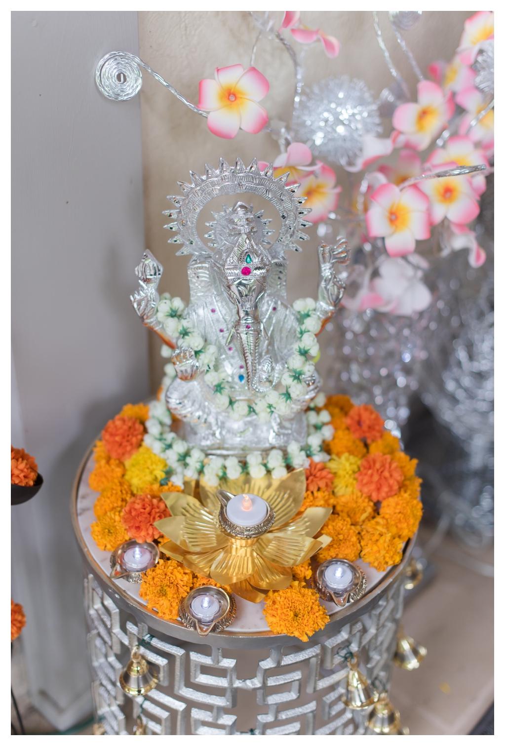 Indian Wedding Photographer_0459.jpg