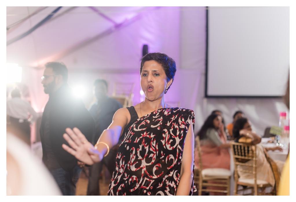 Indianapolis Indian Hindu Tent Wedding Reception_0597.jpg