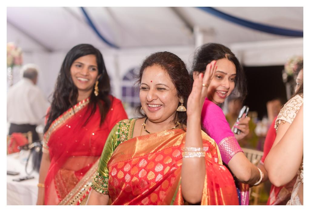Indianapolis Indian Hindu Tent Wedding Reception_0598.jpg