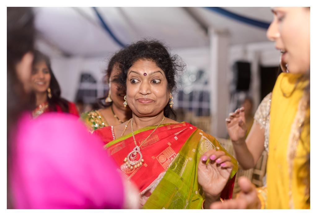 Indianapolis Indian Hindu Tent Wedding Reception_0599.jpg