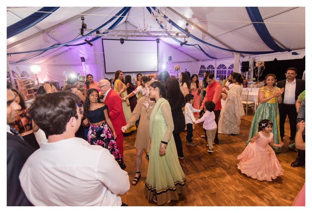 Indianapolis Indian Hindu Tent Wedding Reception_0601.jpg