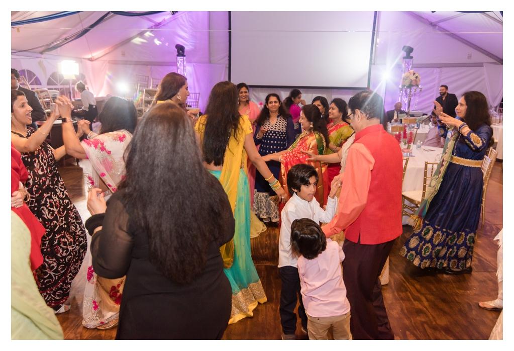 Indianapolis Indian Hindu Tent Wedding Reception_0602.jpg