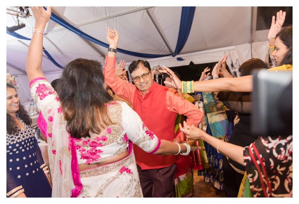 Indianapolis Indian Hindu Tent Wedding Reception_0603.jpg