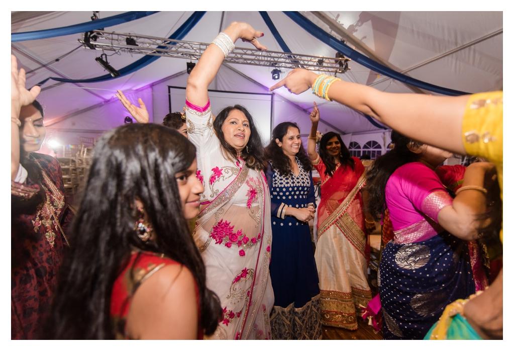 Indianapolis Indian Hindu Tent Wedding Reception_0604.jpg