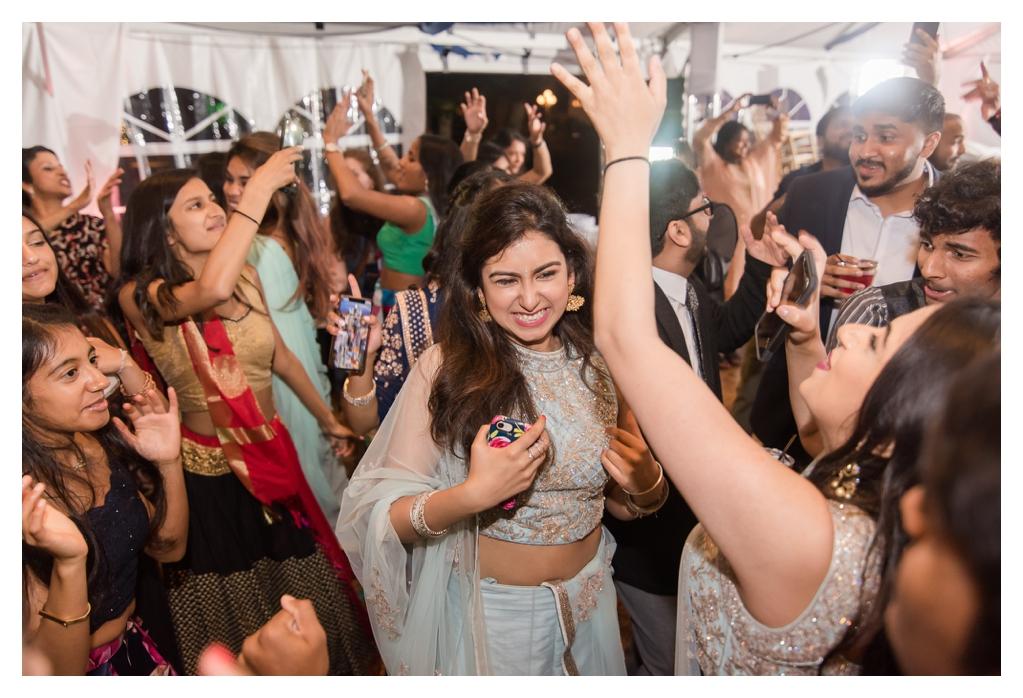 Indianapolis Indian Hindu Tent Wedding Reception_0605.jpg