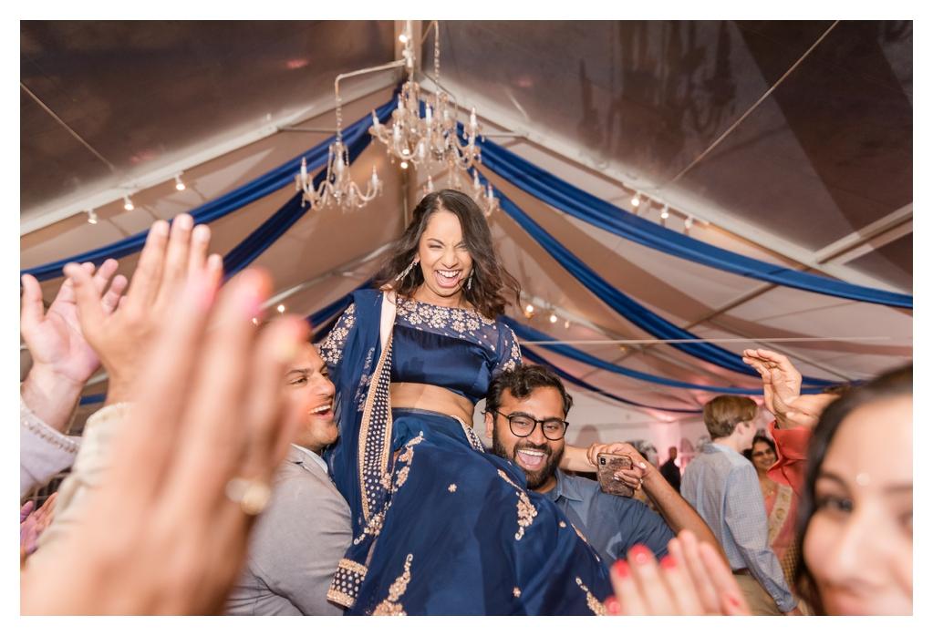 Indianapolis Indian Hindu Tent Wedding Reception_0606.jpg