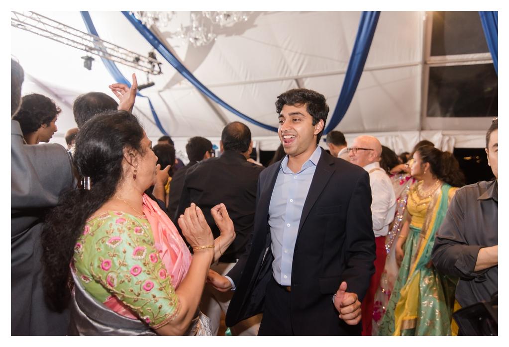 Indianapolis Indian Hindu Tent Wedding Reception_0607.jpg