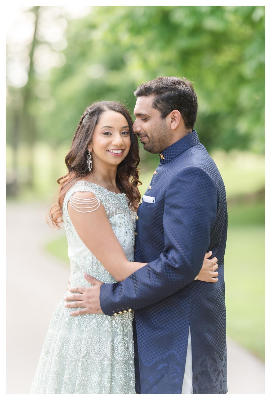 Indianapolis Indian Hindu Wedding Photographer_0486.jpg