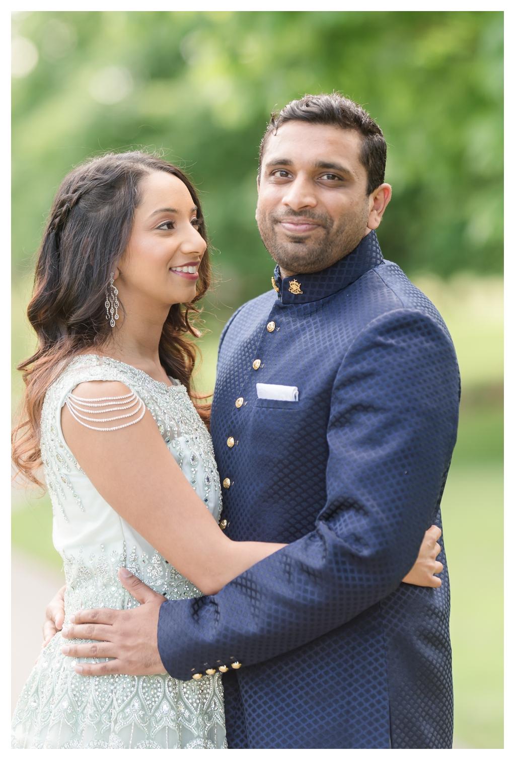 Indianapolis Indian Hindu Wedding Photographer_0487.jpg