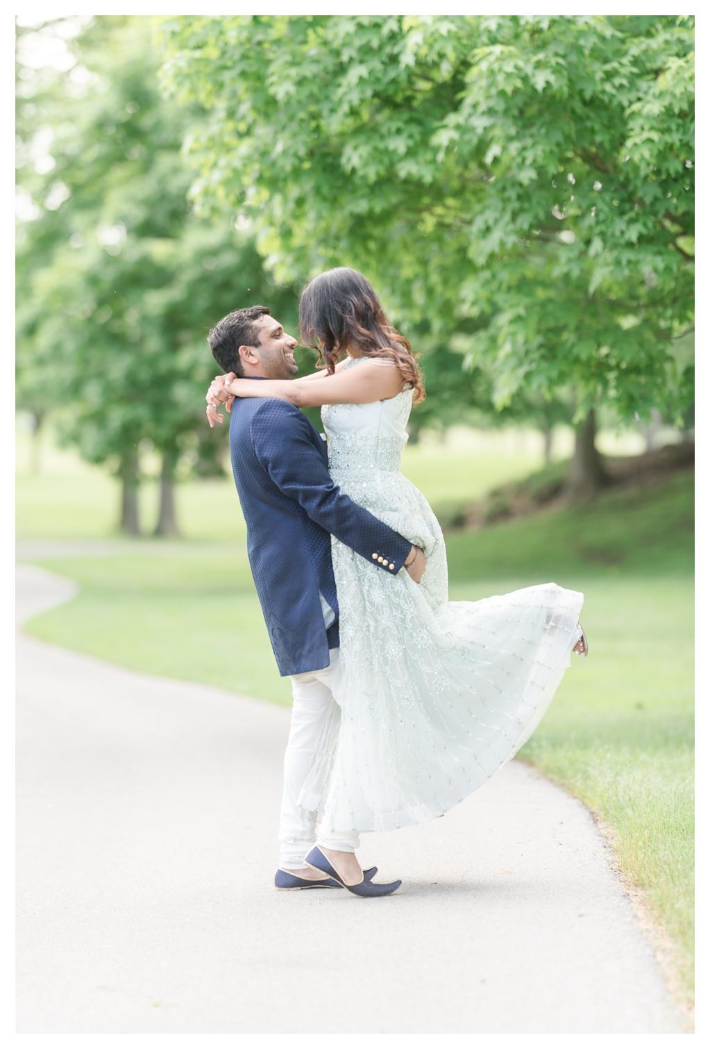 Indianapolis Indian Hindu Wedding Photographer_0488.jpg