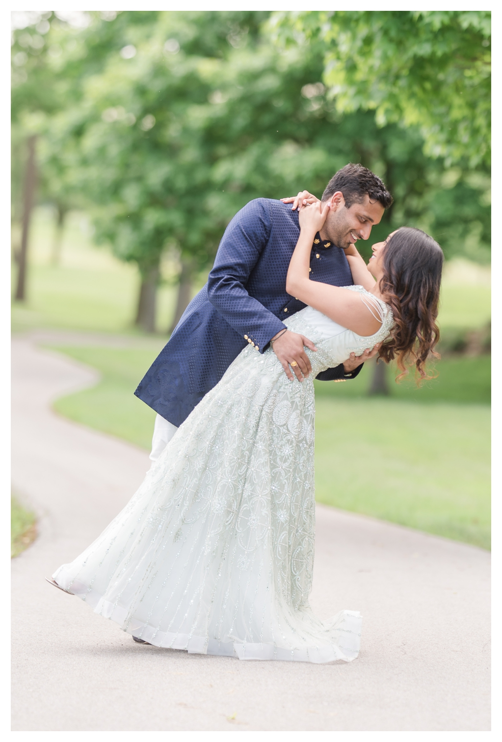 Indianapolis Indian Hindu Wedding Photographer_0490.jpg
