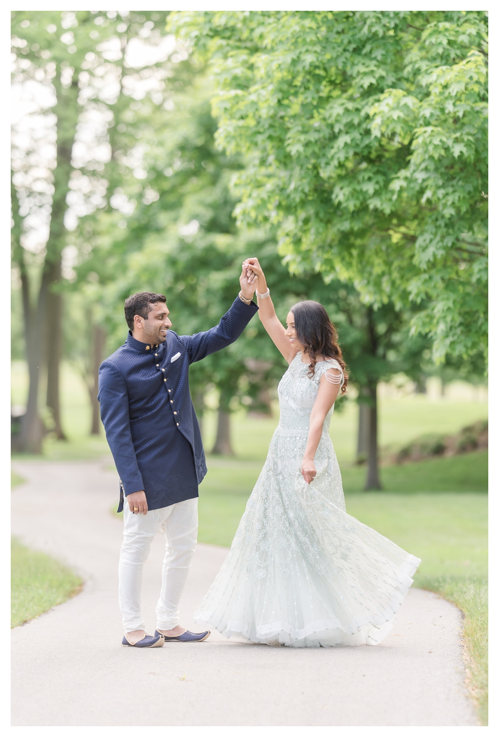 Indianapolis Indian Hindu Wedding Photographer_0489.jpg
