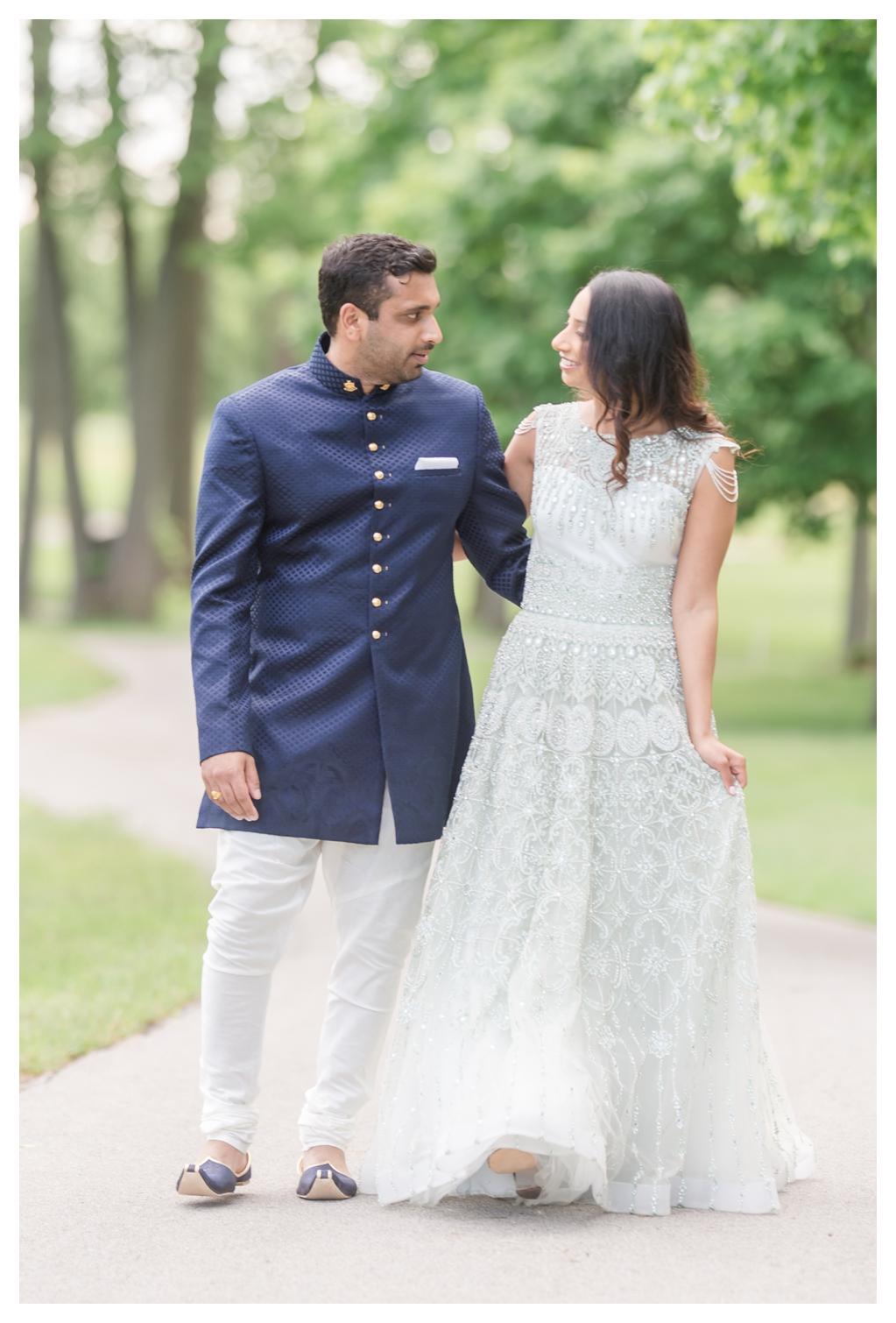 Indianapolis Indian Hindu Wedding Photographer_0491.jpg