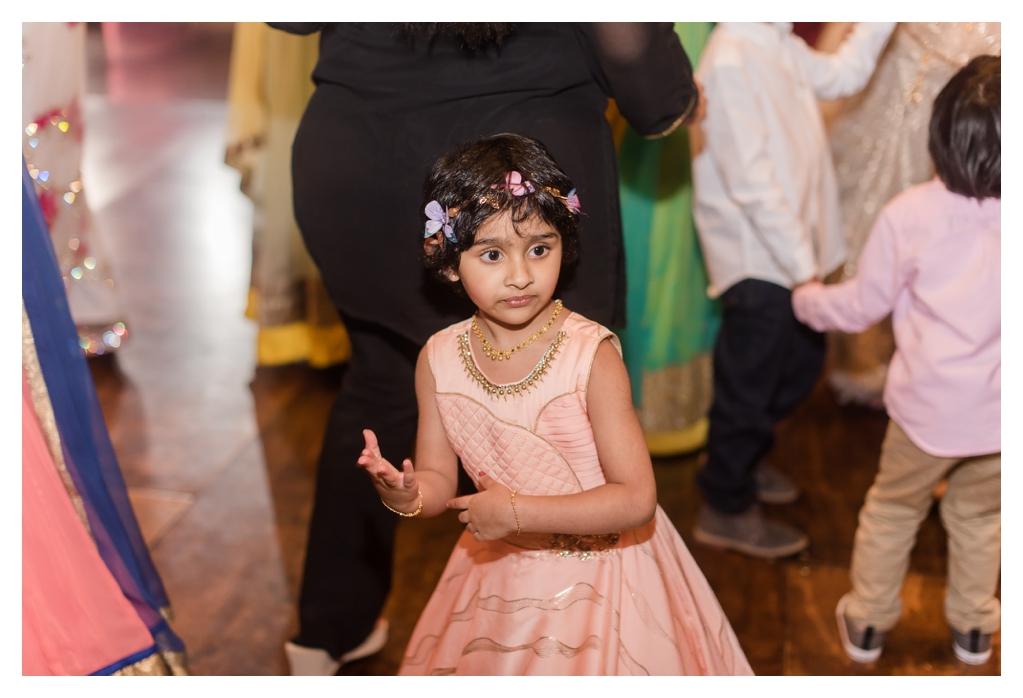 Indianapolis Indian Hindu Wedding Reception_0596.jpg