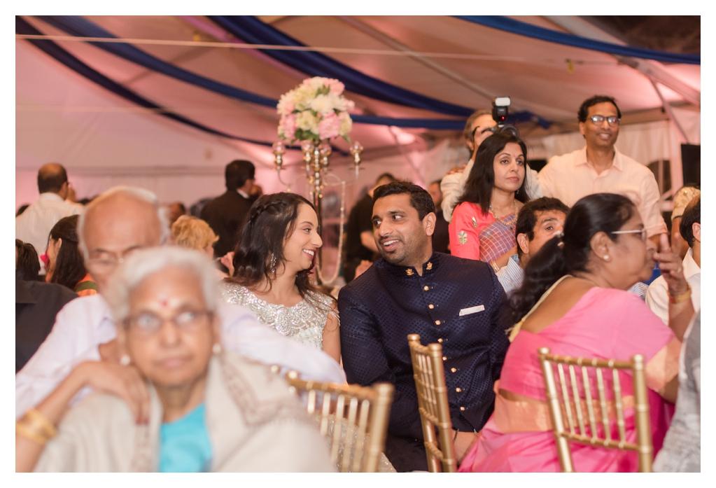 Indianapolis Indian Hindu Wedding_0555.jpg